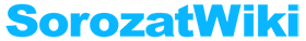SorozatWiki Logo